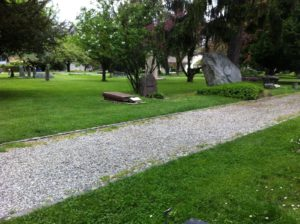 cimitero-ginevra