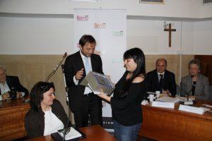 premio-letterario-coppede_1